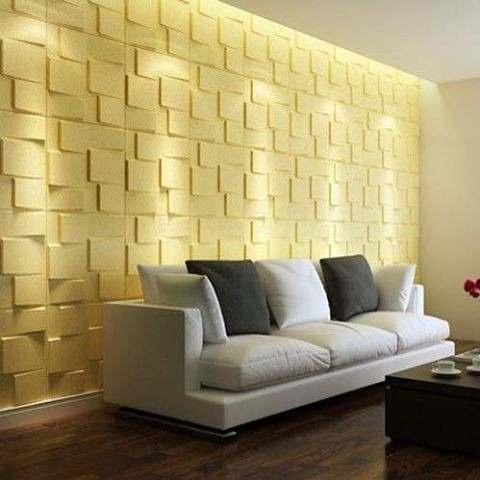 105-panel-decorativo-3d-para-revestimiento-de-paredes-y-muros-D_NQ_NP_287501-MLC20350743744_072015-O