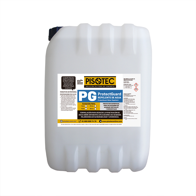 PG-10Litros